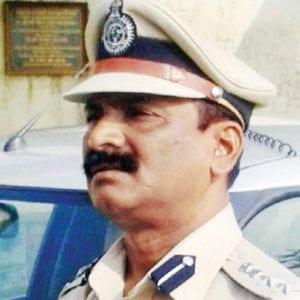 Hiralal-Jadhav