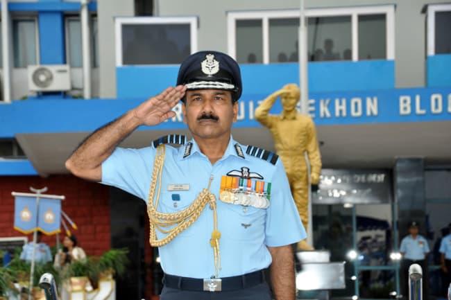 air chief_1455022592