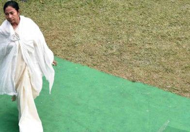 মমতা বন্দ্যোপাধ্যায় সম্পর্কে ১৬টি অজানা তথ্য