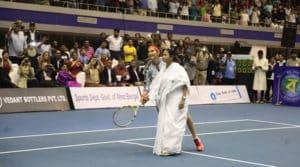 mamata-tennis