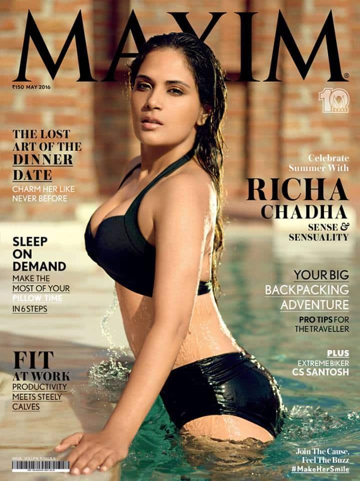 richa-chadda-maxim-india-cover-may-2016-picture