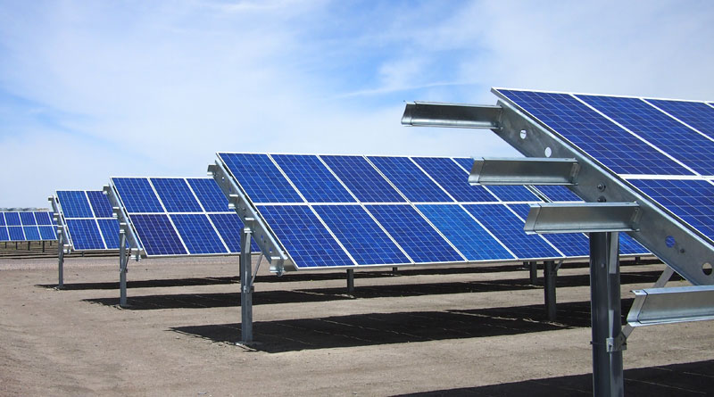 solar-plant_web