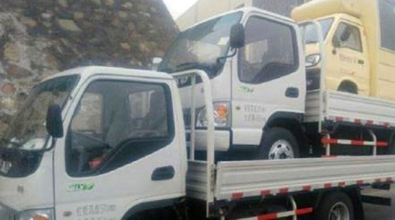 truck1_web