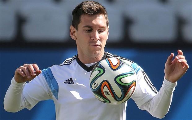 Lionel_Messi_2960058b