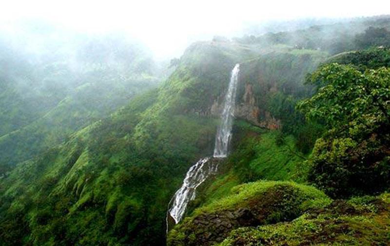 Mahabaleshwar1_web