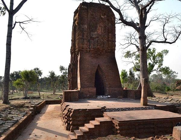 Temple_Deulghata_Purulia_21