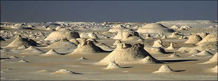 White-Desert,-Egypt