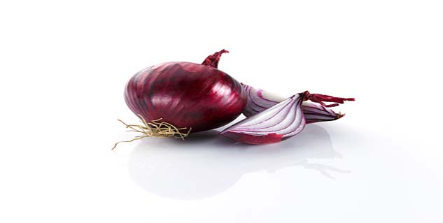 onion633x319