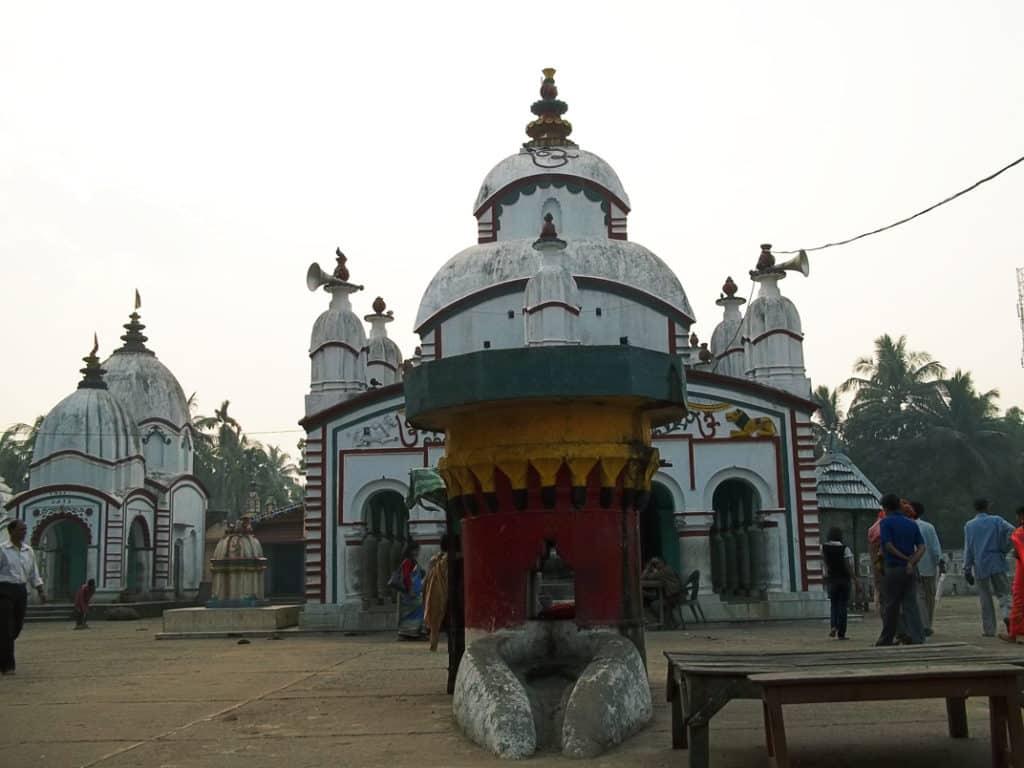 Chandaneswar_a_temple_Baleswar