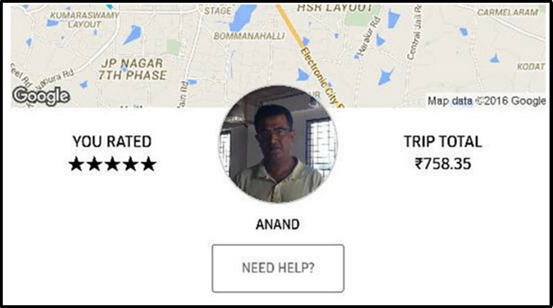IIT-Cab-Driver