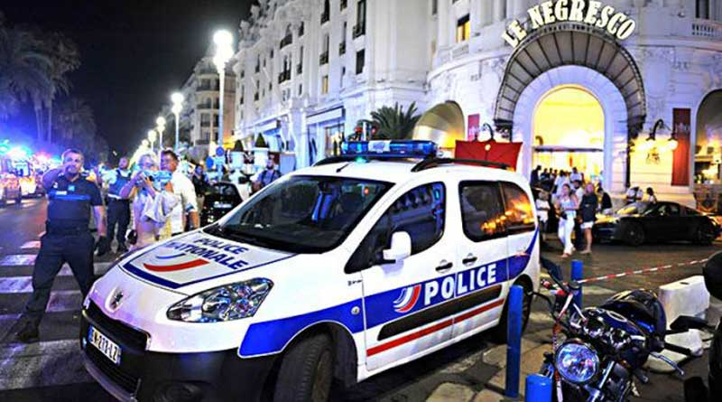 Nice-France-Attack