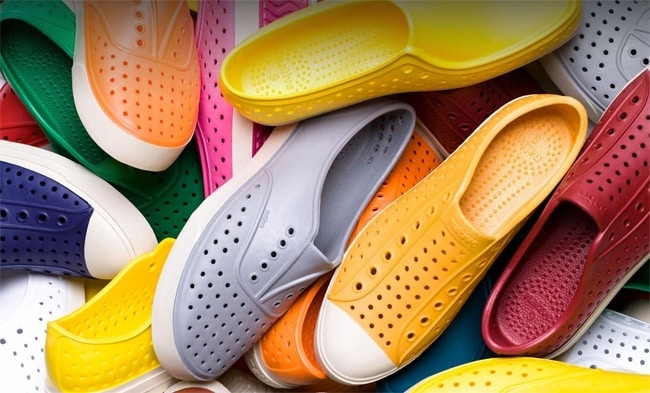 Rubber-Sneakers-Monsoon-Fashion-