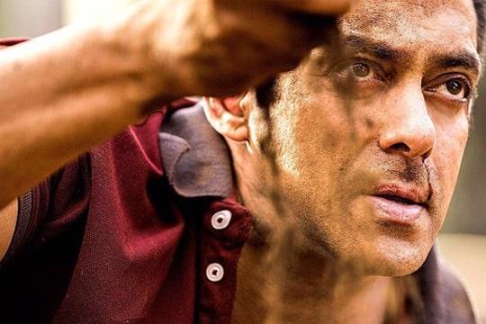Salman-Khans-Sultan-Movie-New-Look