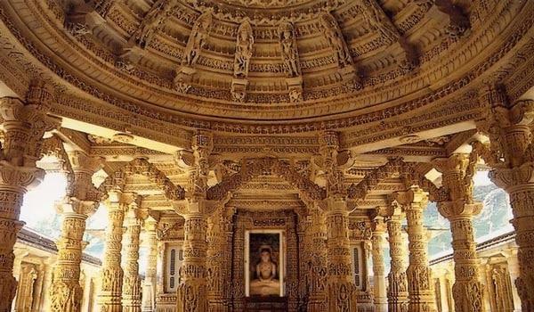 dilwara-jain-temple-mount-abu