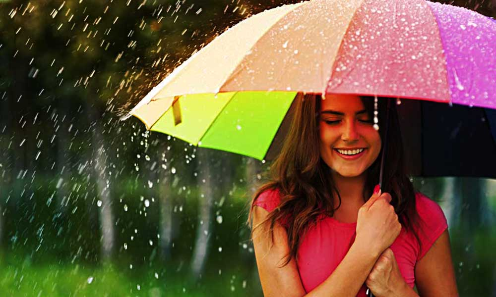 fashion-in-monsoon