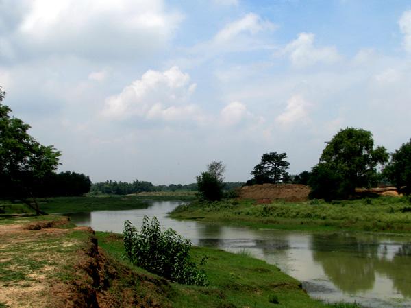 kopai_river