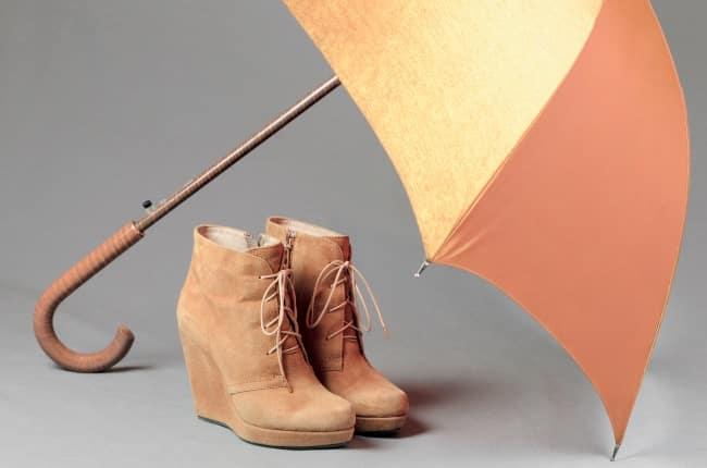 shoe-tips-10