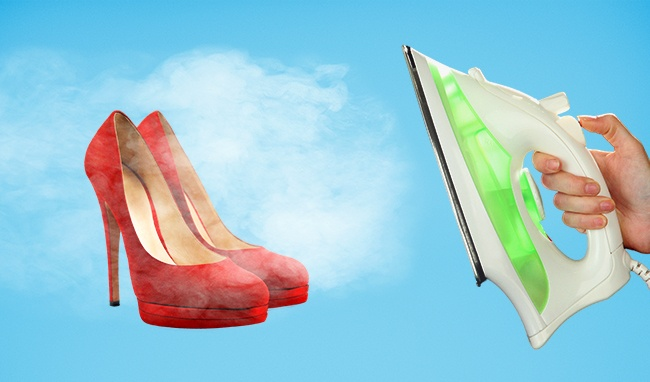 shoe-tips-6