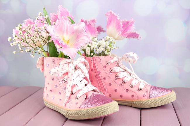 shoe-tips-8