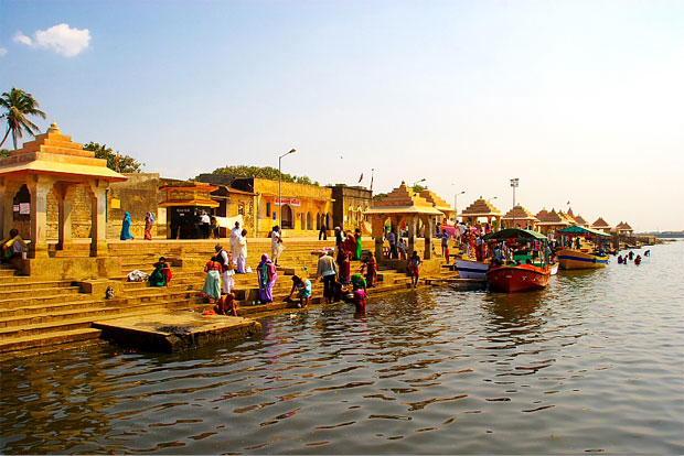somnath-triveni-sangam