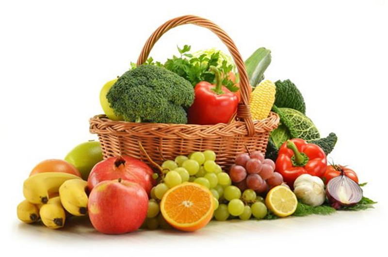 vitaminC_web