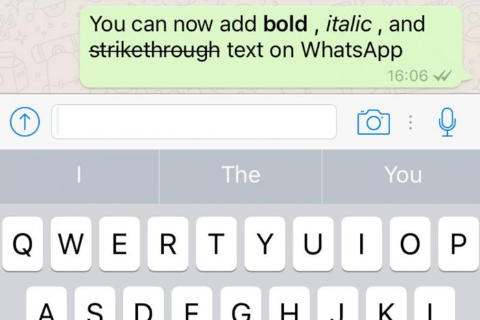 whatsapp-new-fonts