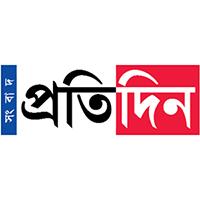 Sangbad Pratidin | Bengali News, Latest Bengali News