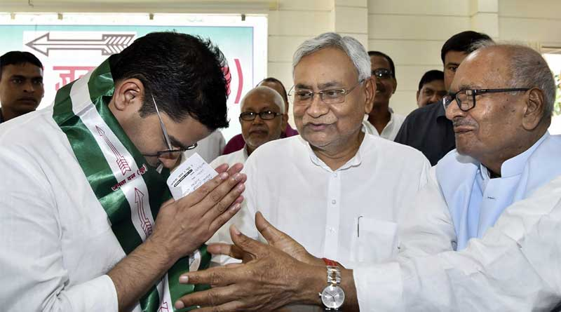 Prashant-Kishor-joins-JD